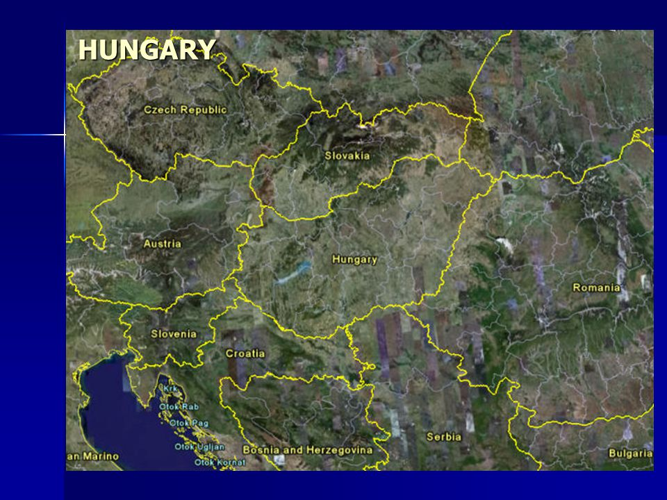 SOMOGY COUNTY