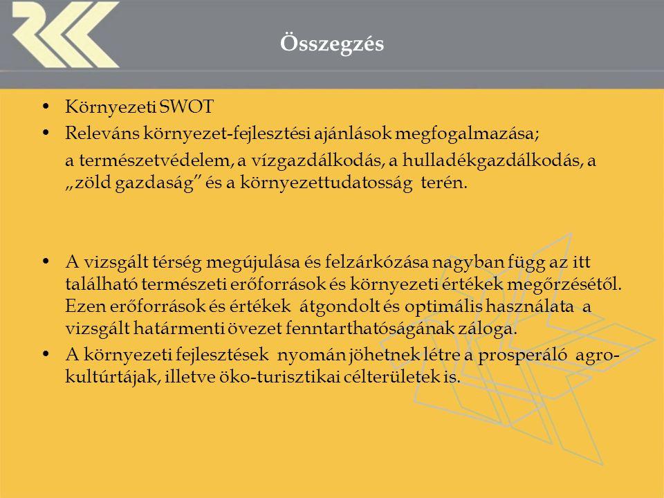 Irányadó forrásmunka Dr.Dujmovics Ferenc – Dr. Nagy Imre – Dr.
