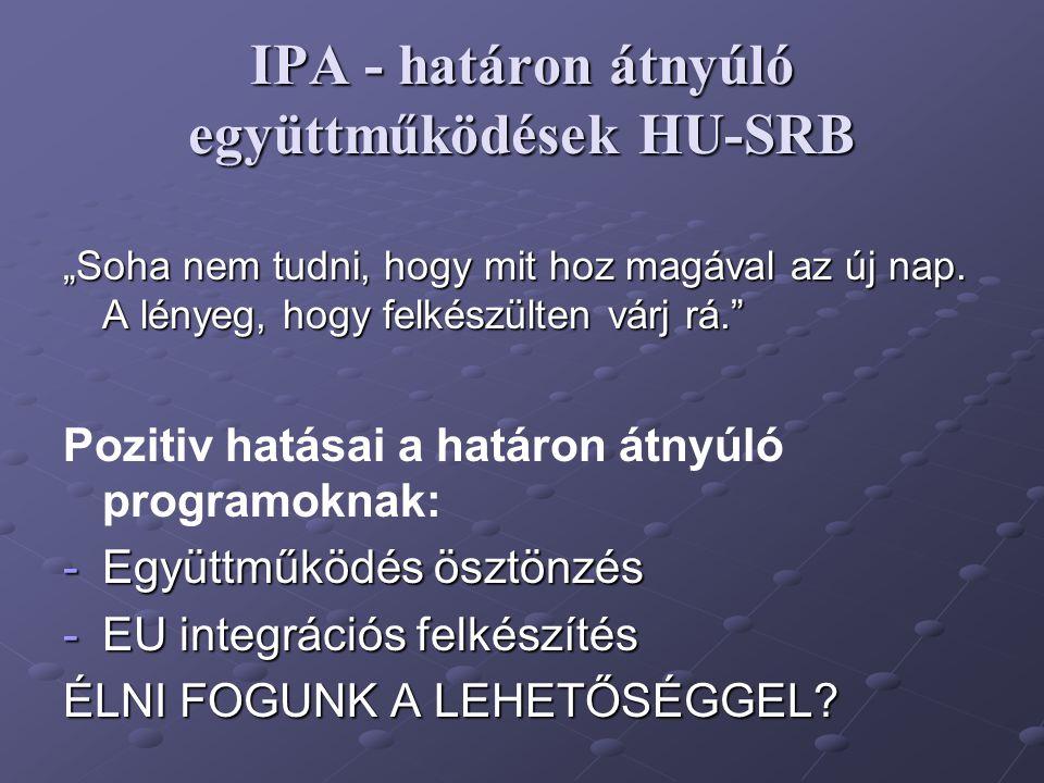 """EGTC – új lehetőség, új partnerség, új integrációs forma """"Banat-Triplex Confinium Európai Területi Együttműködési Csoportosulás (BTC EGTC) -magyarországi, romániai, szerbiai önkormányzatok -2009."""
