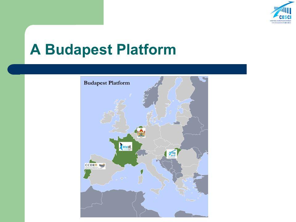 A Budapest Platform