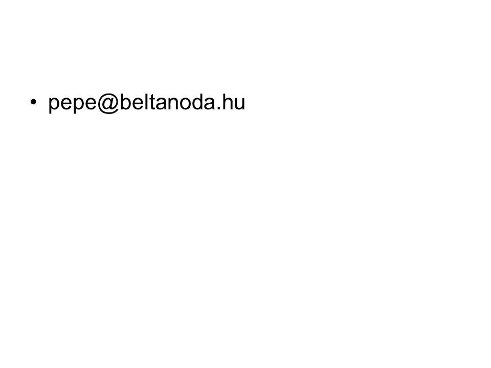 pepe@beltanoda.hu