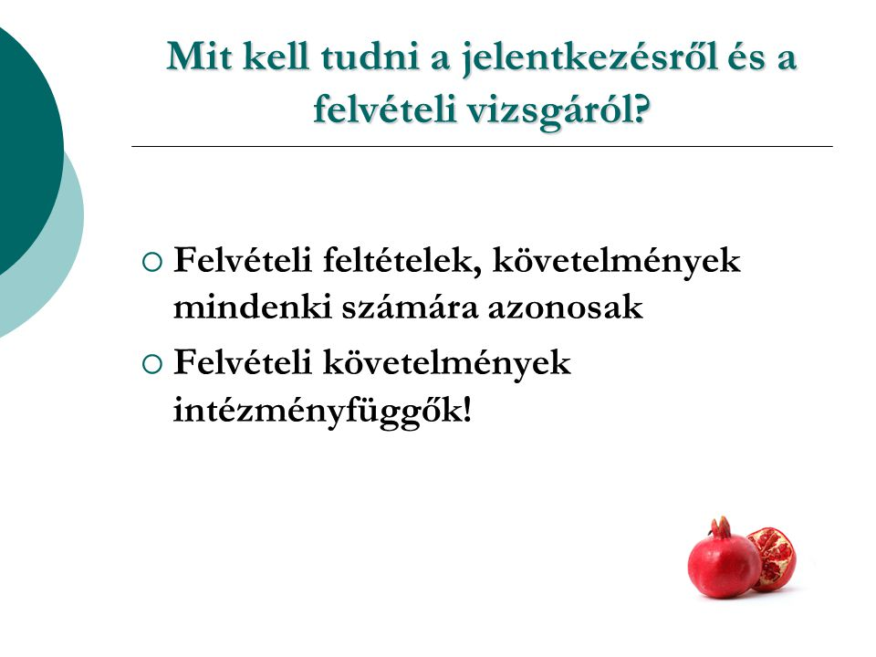 Felvehető-e a magyar diákhitel a külföldi továbbtanuláshoz.