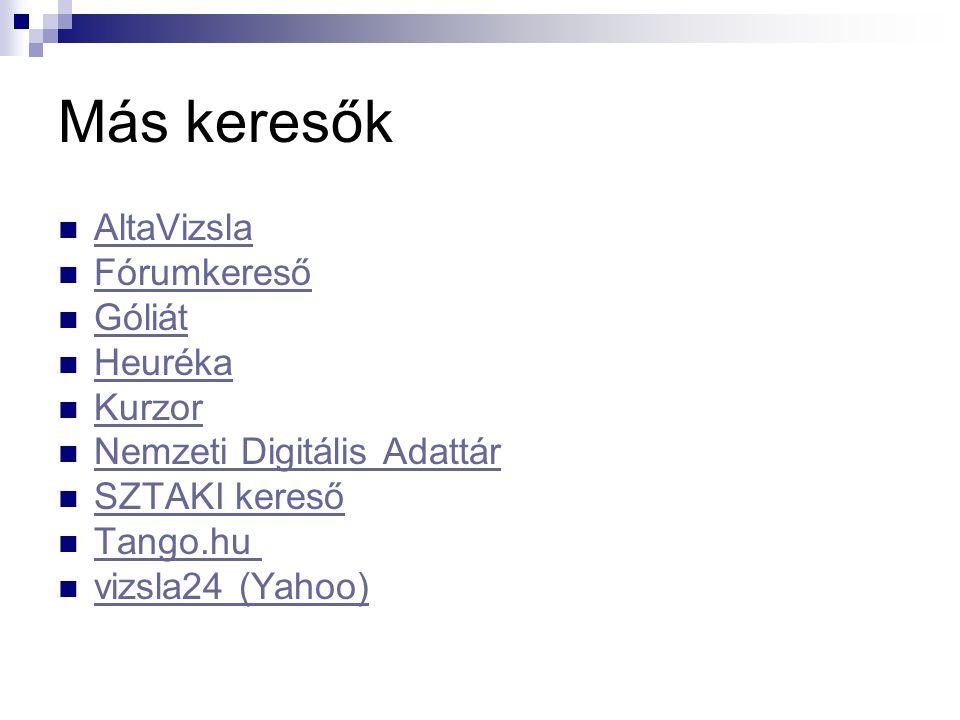 http://kereso.lap.hu/