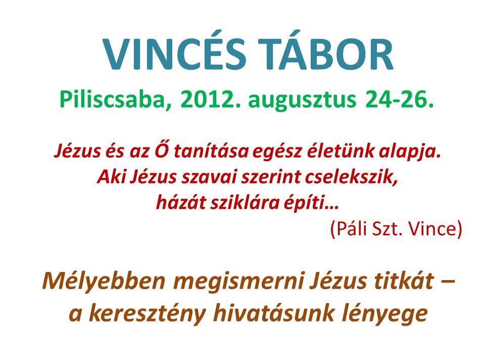 """Az etiópiai tiszt megtérése (ApCsel 8, 26-40) A Lélek indítást adott Fülöpnek: """"Menj, és szegődj a kocsi mellé! Fülöp odasietett, és meghallotta, hogy Izajás prófétát olvassa."""