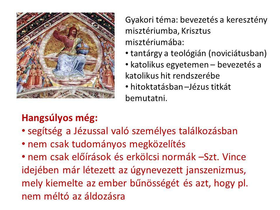 Az etiópiai tiszt megtérése (ApCsel 8, 26-40) Az Írásnak ezt a helyét olvasta: Mint a juhot, úgy vitték leölni.