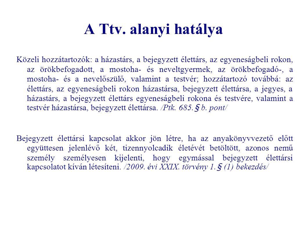 A Ttv.