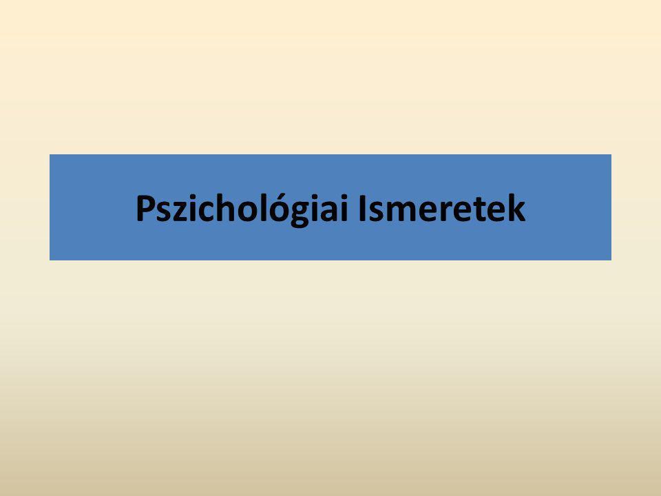 A lélektan (pszichológia) a lelki élettel, a lelki jelenségekkel foglalkozó tudomány.