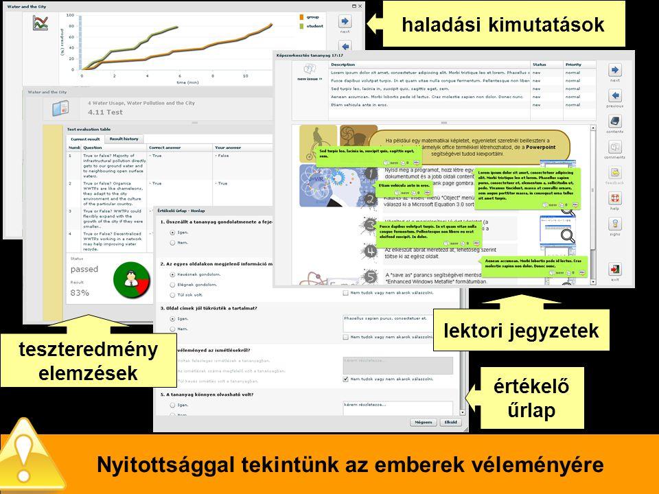 Köszönjük a megtisztelő figyelmet! Ξ www.nexius.hu 2008.