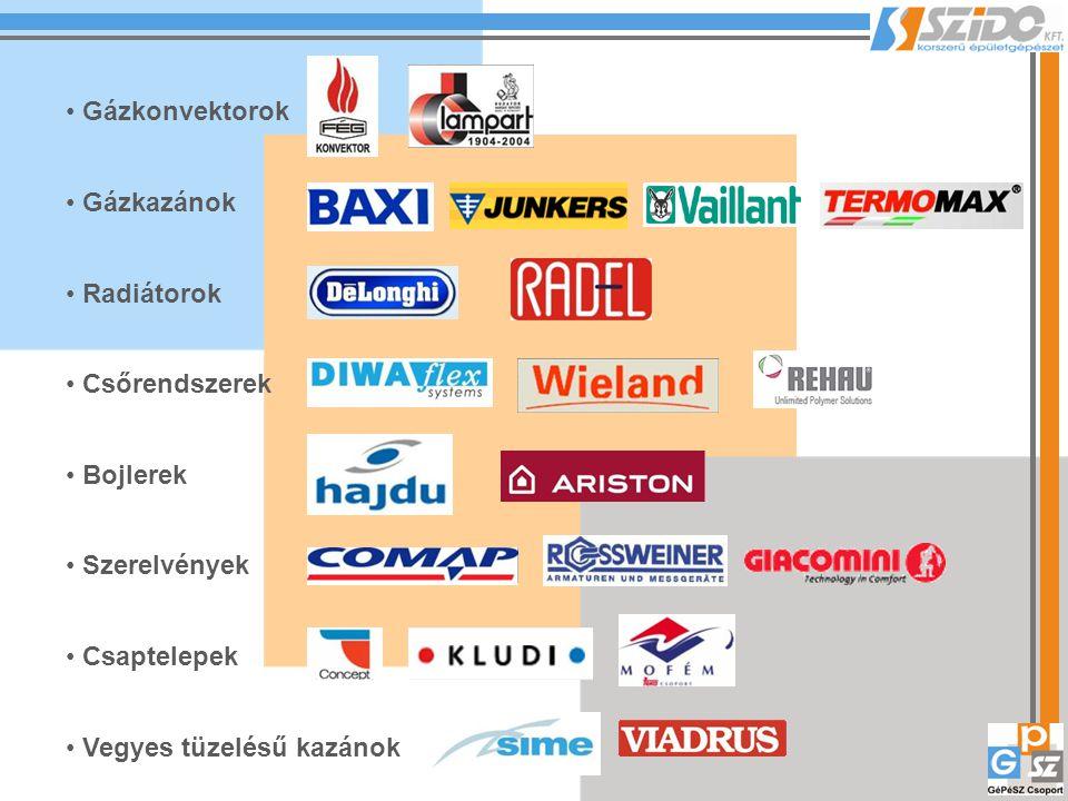 Száz százalékig magyar tulajdonú, ceglédi székhelyű cég.