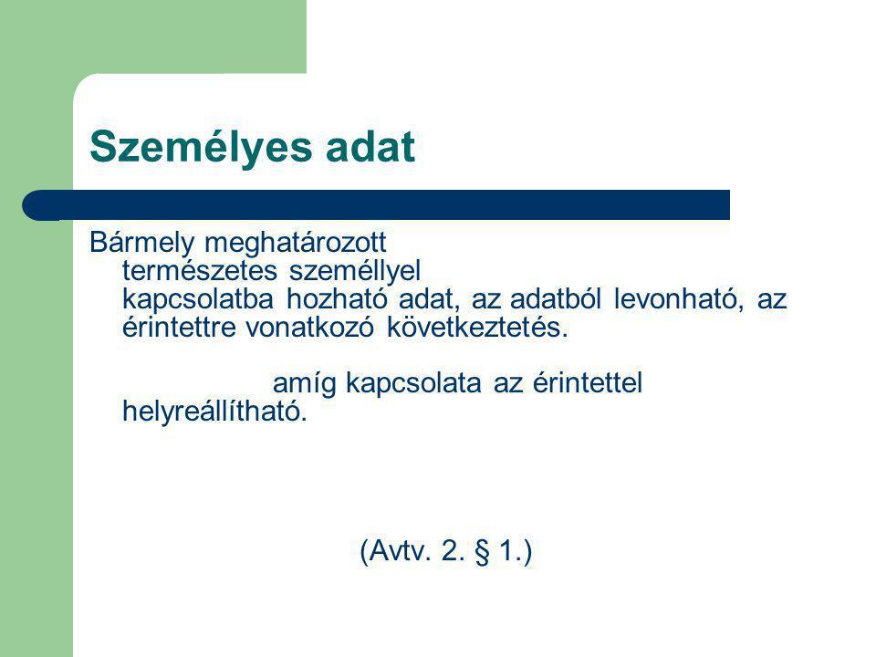 1. Ismeret 2. alany 3. kapcsolatba hozhatóság  ISM.