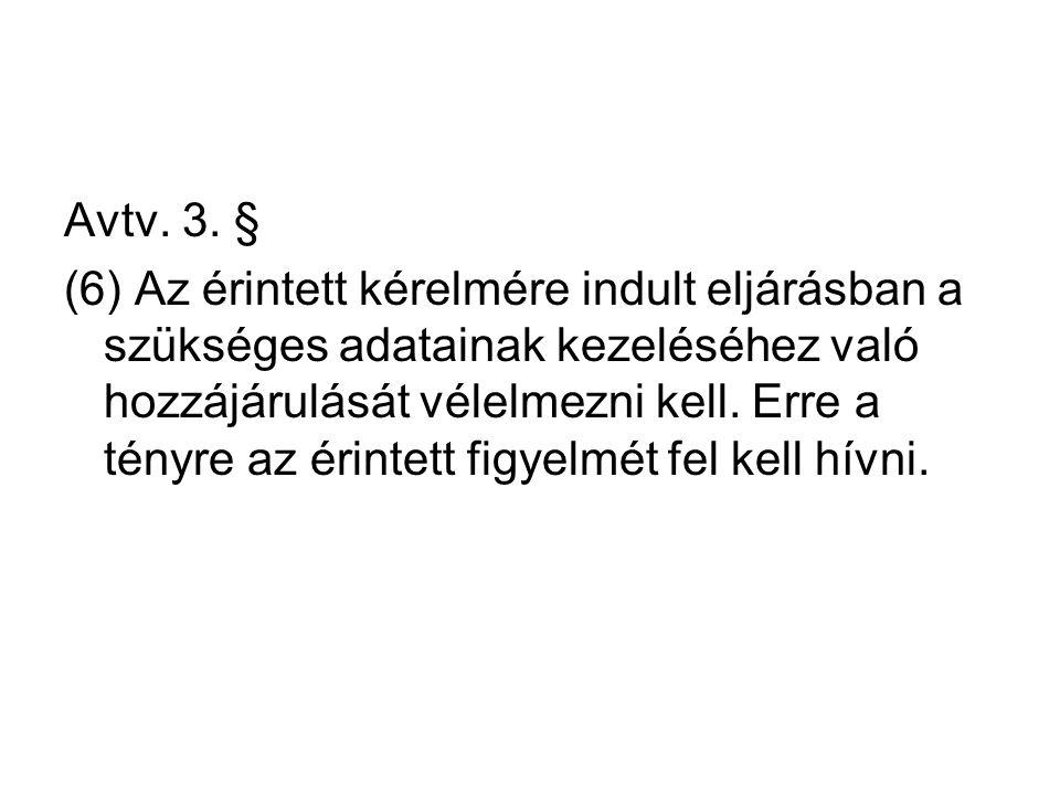 Avtv.3.