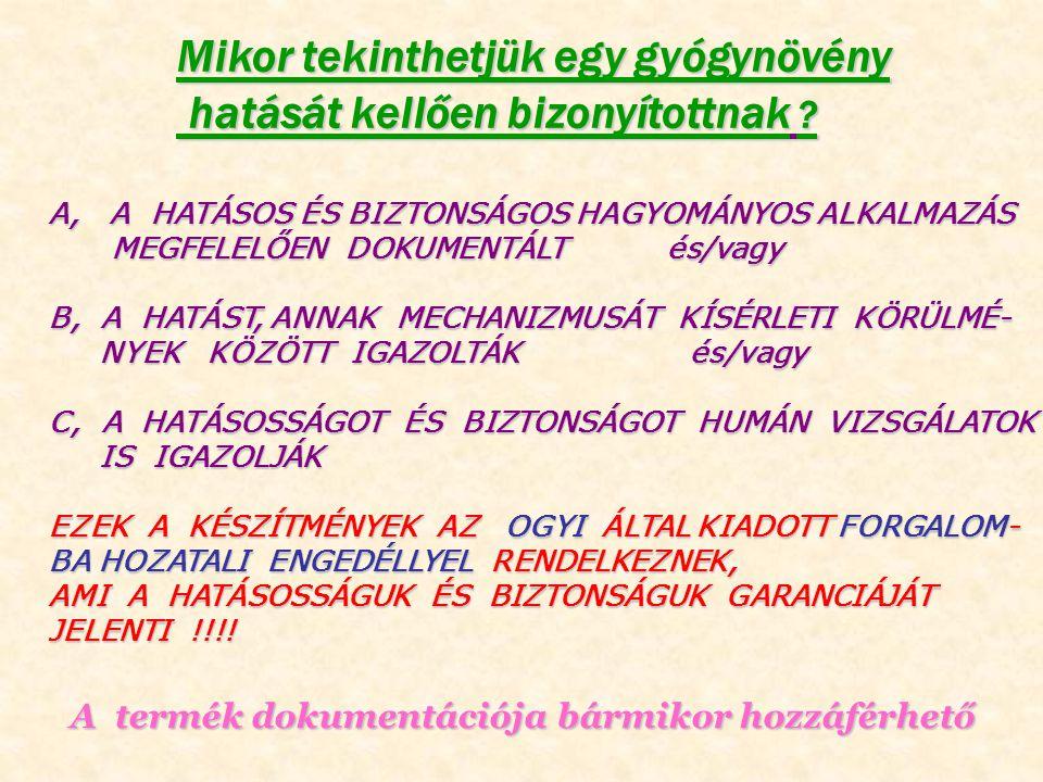 BIBORKASVIRÁG = echinacae herba IMMUNRENDSZER ERŐSÍTÉSE SÜNDISZNÓ /GÖRÖG/