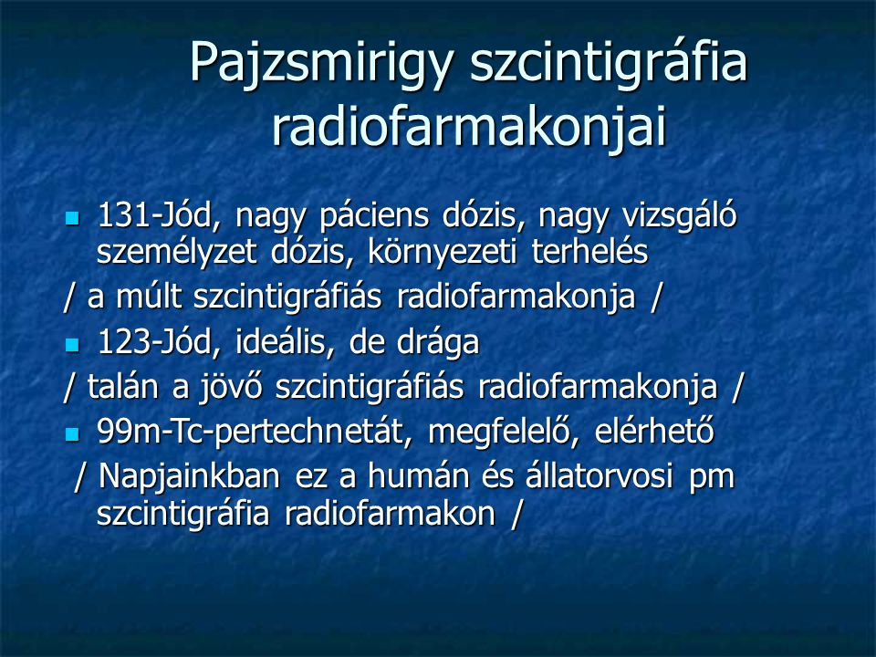 DSH: domestic shorthair, M: male, F: female MC: castrated male, FN: neutrized female UT: unilateral thyroidectomy, BT: bilateral thyroidectomy, BH: bilateral hyperplasia