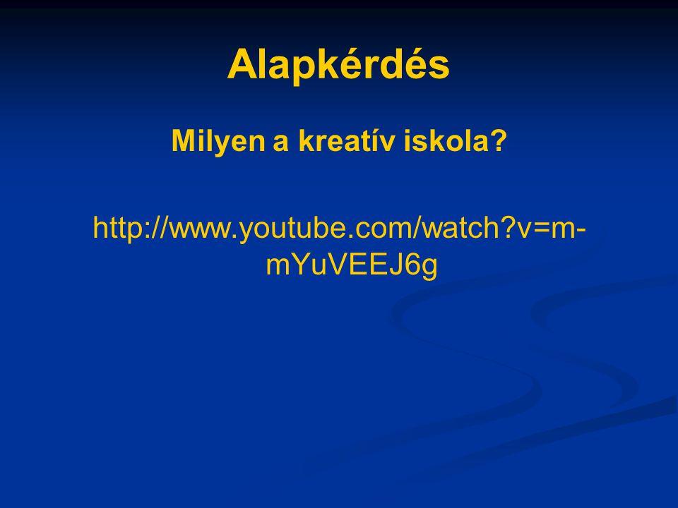 2014. 09. 18. KÖSZÖNÖM A FIGYELMET! vass.vilmos@ppk.elte.hu
