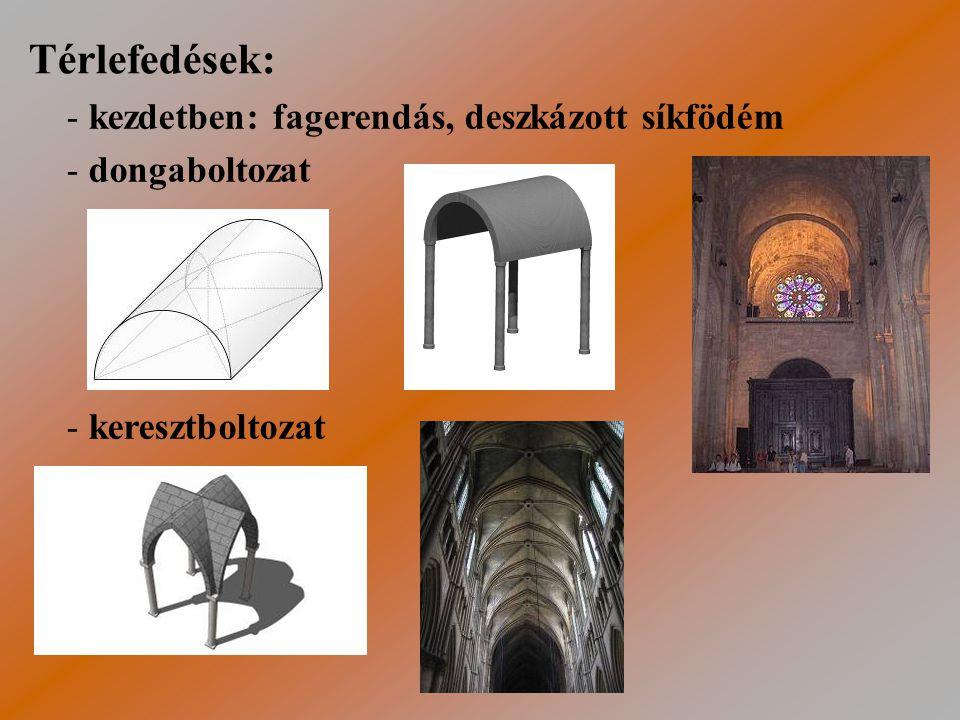 Ablakok: