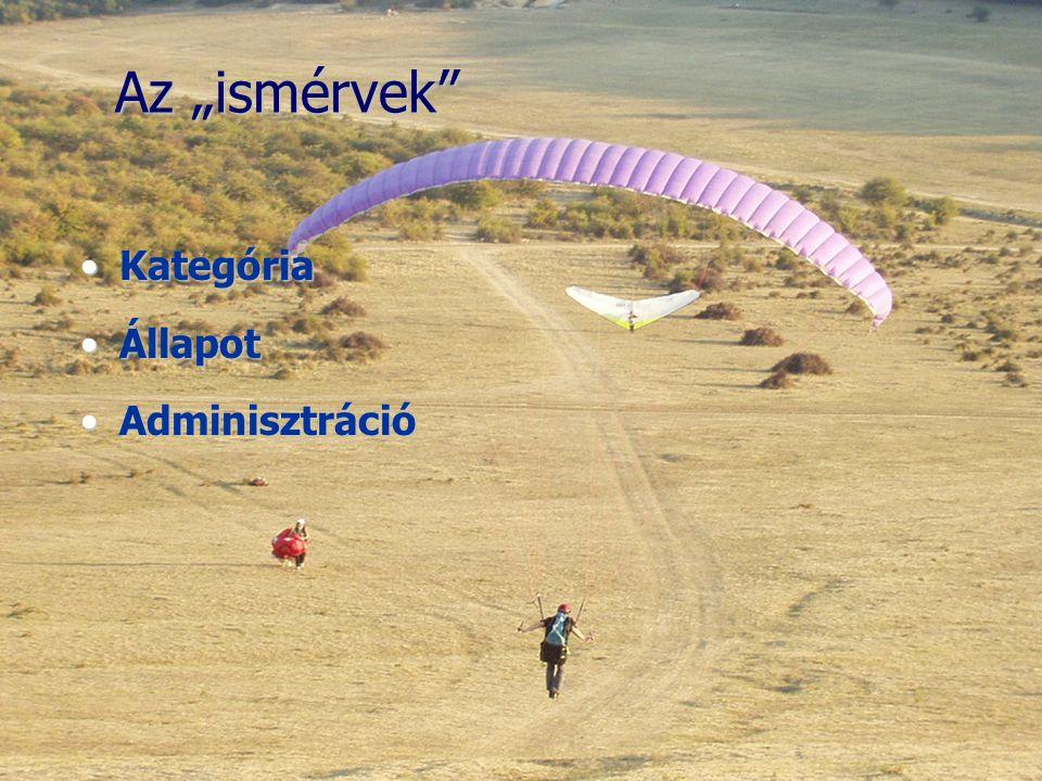 """"""" a repülés az előrelátás művészete… Kerekes László 20/3646921 laszlo.kerekes@hmth.hu www.hffa.hu"""