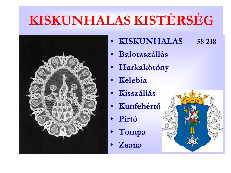 FÉRFI ÖNGYILKOSSÁGOK ÉS ÖNGYILKOSSÁGI KÍSÉRLETEK KISKUNHALAS ÉS KÖRNYÉKE. 1995-2005