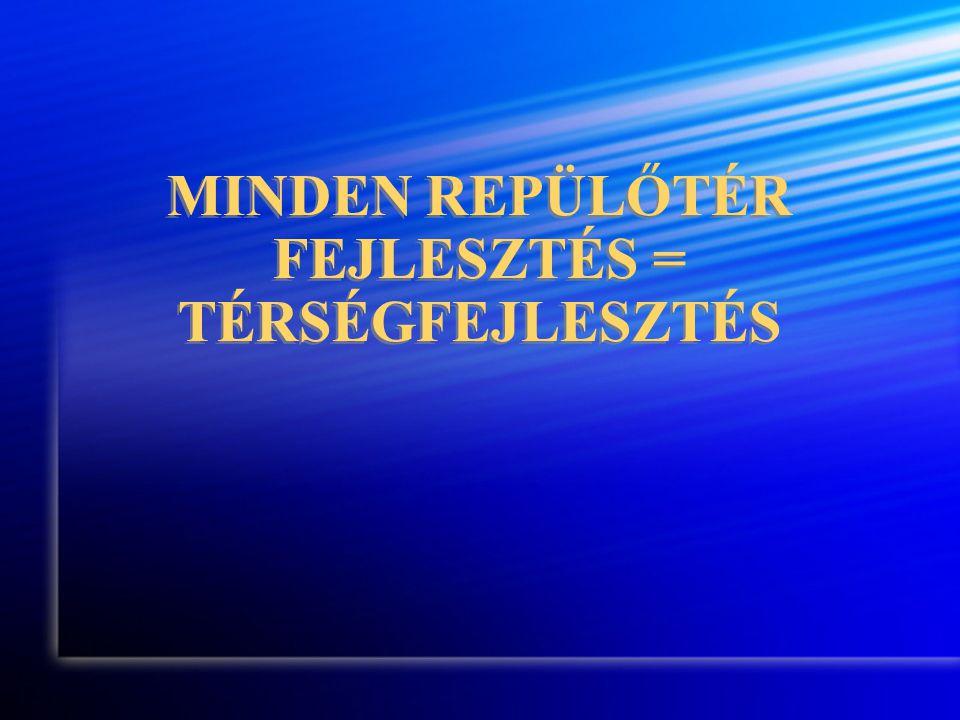 2003-BAN ALÁÍRT SZERZŐDÉSÜNK VOLT AZ IDEIGLENES POLGÁRI SZEKTOR LÉTESÍTÉSÉRE