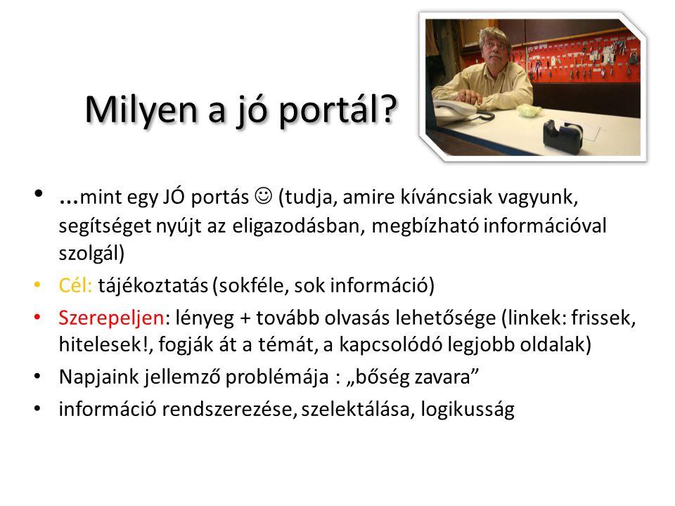Origo.hu Magyarország leglátogatottabb internetes portálja.