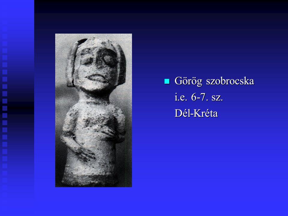 Önarckép (1922) L. Corinth (impresszionista)