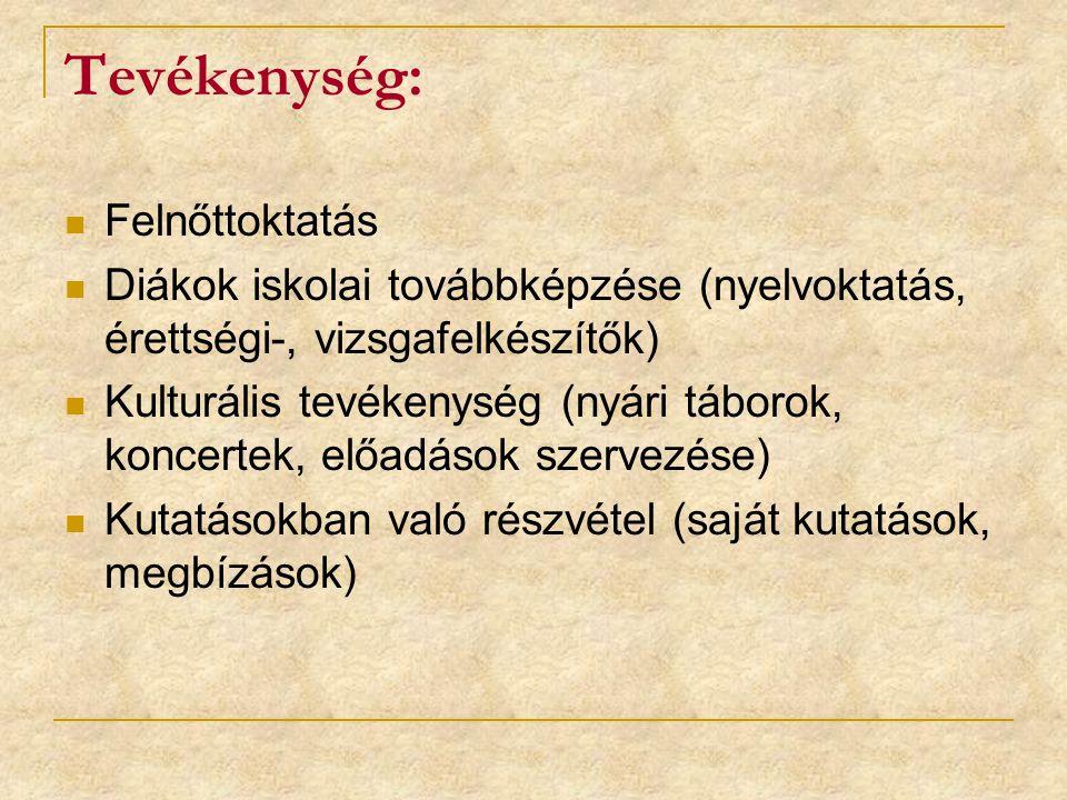 HUSK 0032