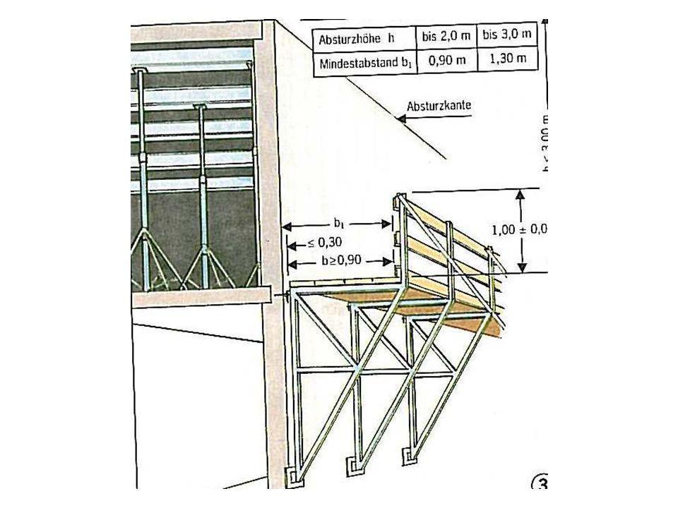 Szállítás, emelés, mozgatás Nagy tömegük (0,5-25 t) és hosszuk miatt (lehet akár 32 m is) speciális szállító járművet és nagy teherbírású darut igényelnek: –toronydaru az építési munkahelyen használt: 1,5-3,0 tonnás teherbírású általában nem alkalmas előregyártott elemek emeléséhez –nehéz elemekhez nagy teherbírású (600 t) autódaru –Tervezéskor meghatározásra, beépítésre kerülnek a szállításhoz, tároláshoz és beemeléshez szükséges biztonságos emelési pontok –Hosszú elemek emeléséhez emelőhimba használata szükséges.