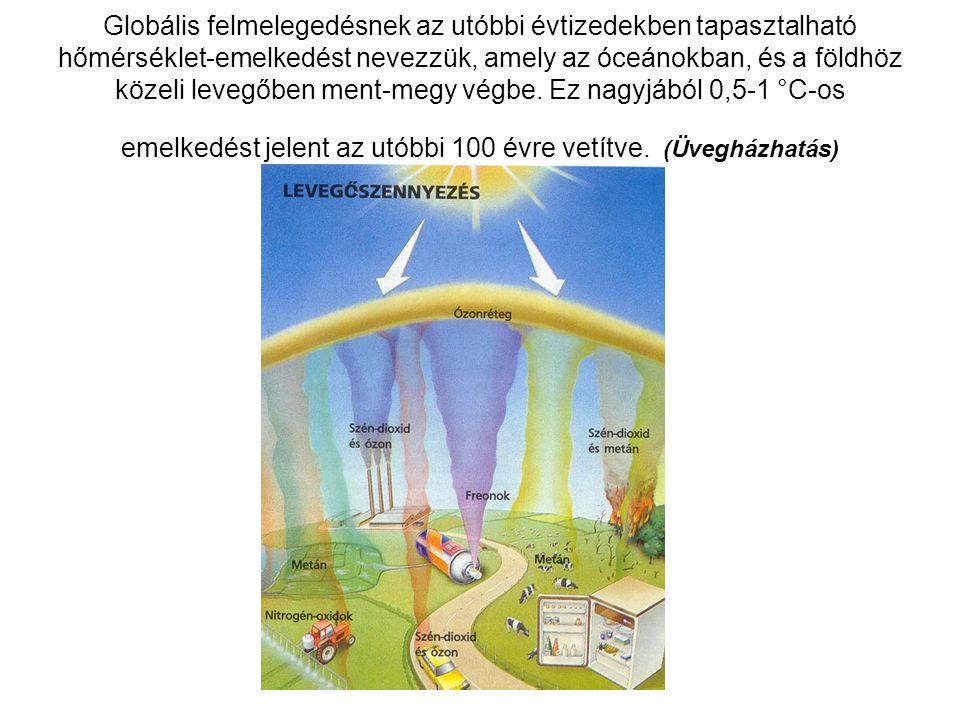 NUTS Magyarország hét tervezési-statisztikai régióra osztását 1999-ben végezték el az 1999.