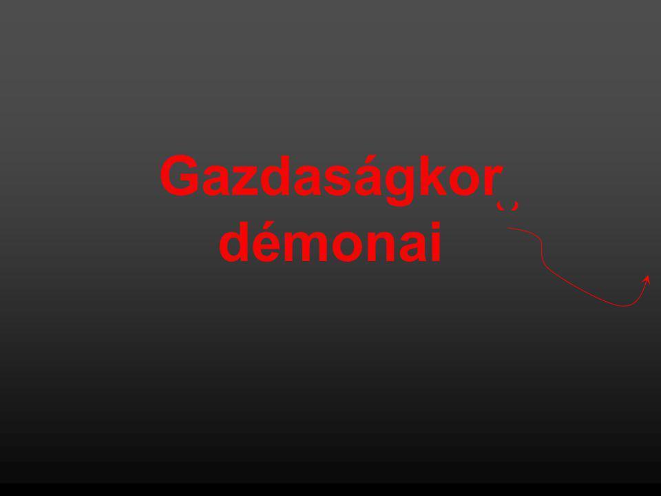 Ötlet és értelmezés  Anselm Grün  Kovács Gábor  …  metafora VAGY  Szellemi létező –Személy –Test nélküli lélek –Bizonyos hatalommal bír  Elzárkózás (csak 2 fajtájuk)