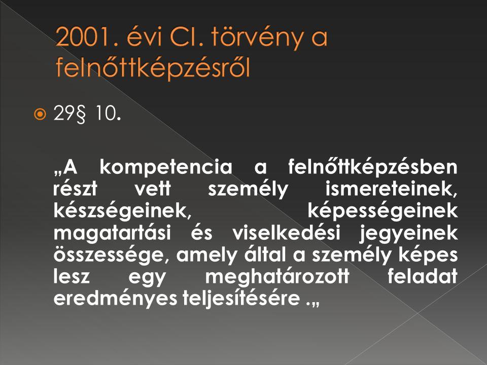  29§ 10.