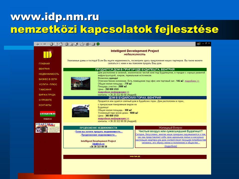 www.ourcard.ru elektronikus kereskedelem - képeslapok