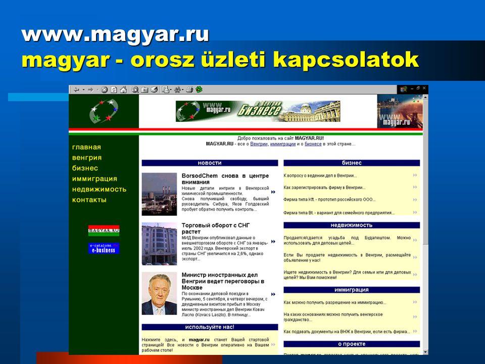 www.e-catalogs.ru webszolgáltatás