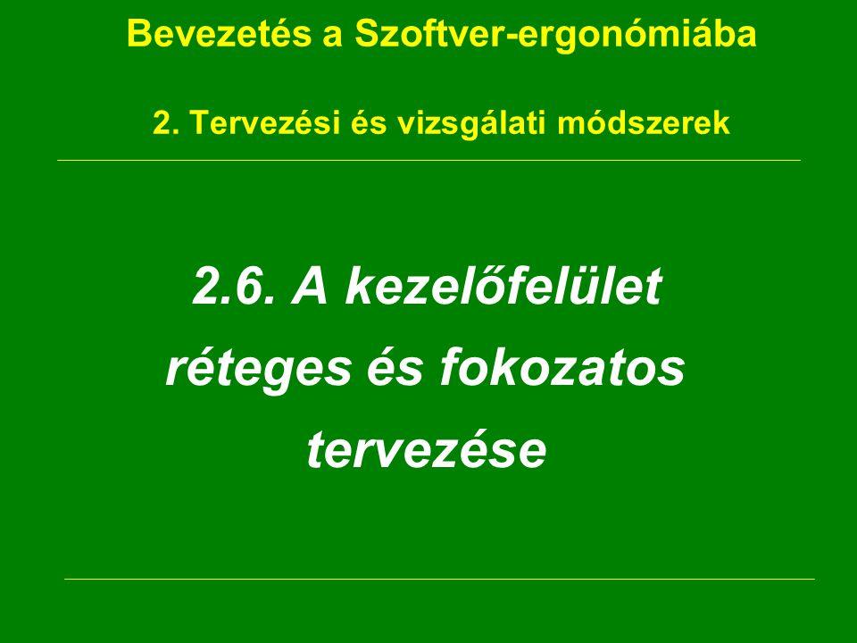 12 2.