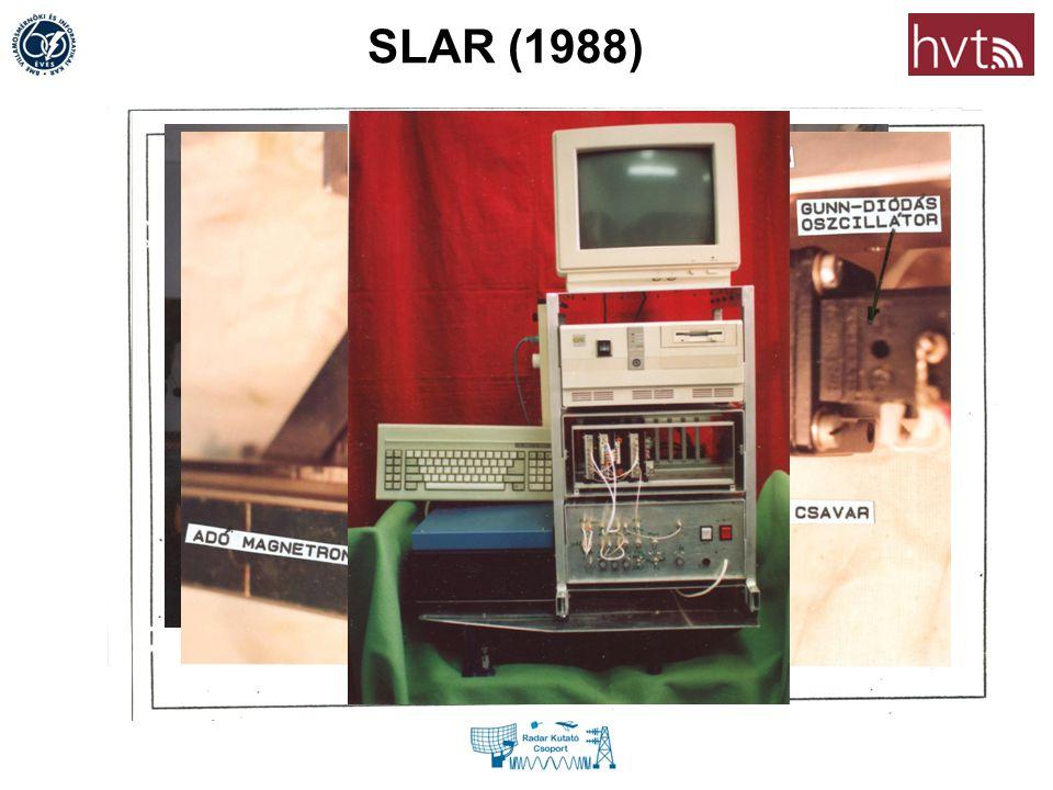 SLAR (1988)