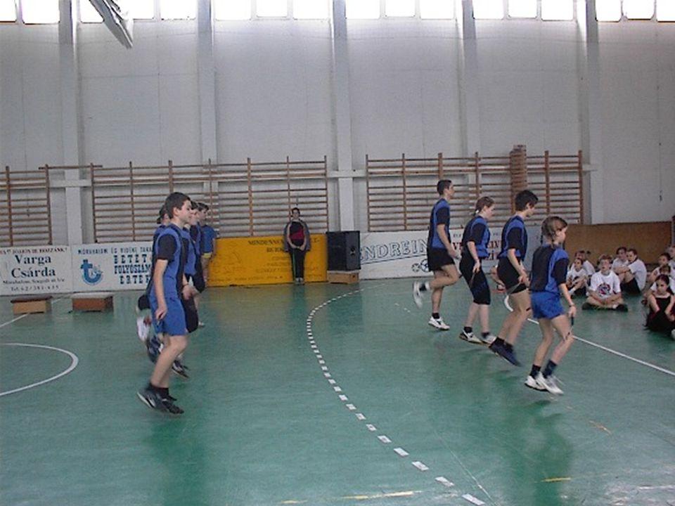 V. Tagintézmény Sportcsarnok intézményegysége sportintézmény üzemeltetése iskolai sport szervezése szabadidősport, tömegsport rendezvények szervezése,