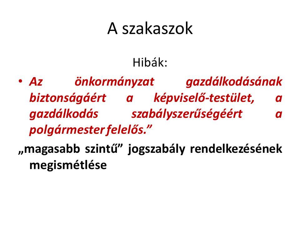 2.§ A Rendelet 4.§-a következő (4) bekezdéssel egészül ki, és ezzel egyidejűleg a 4.