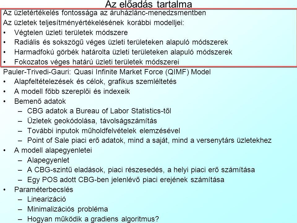 Pécsi Tudományegyetem Pollack Mihály Műszaki Kar Műszaki Informatika Szak Data Mining 23.