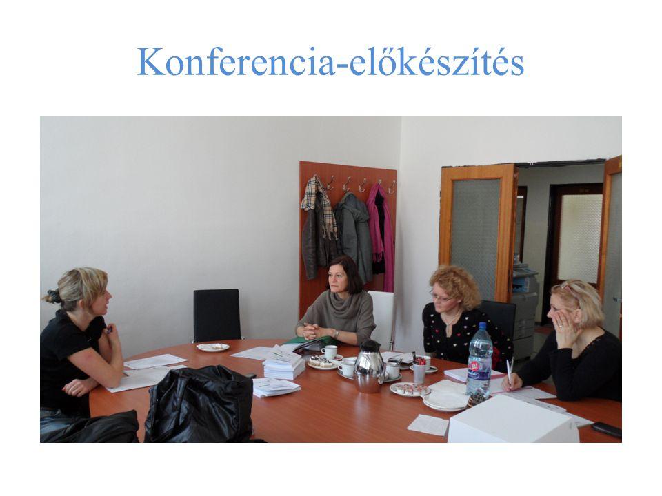 A kassai önkormányzati kerület és Borsod-Abaúj- Zemplén megye szociális problematikája