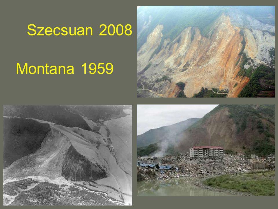 Szecsuan 2008 Montana 1959