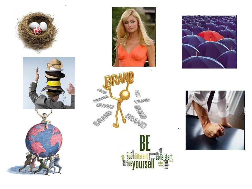 A kapcsolatépítés színterei Család Ismerősök, barátok Egyetemi hálózatok (csoport, kollégium, hallgatói szervezet) Volt tanarak Állásbörzék Internetes honlapok és közösségi média Konferenciák Szakmai gyakorlat Személyes események