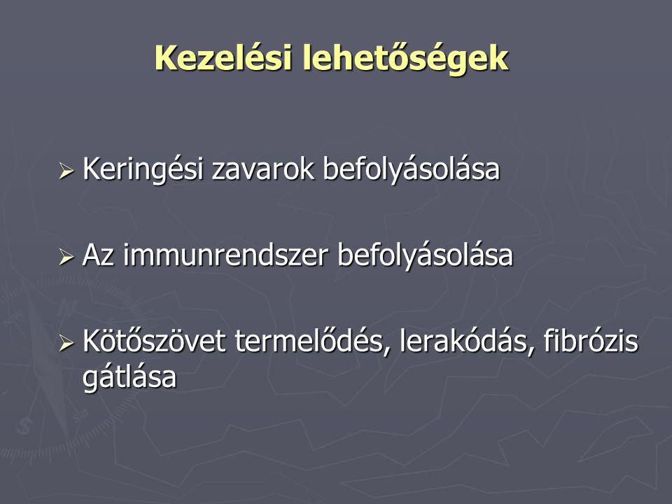 ► Fekélyek helyi kezelése  A fekélyalap letisztítása  Hidrogél  Fedőkötés  antibiotikum