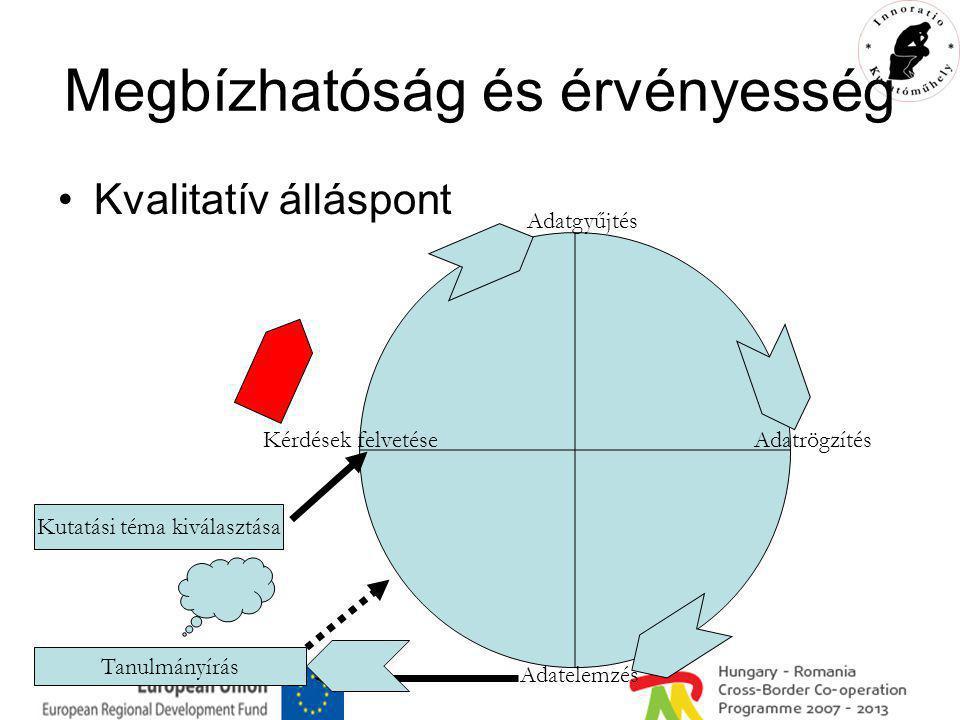 A jövőben tervezi-e, tervezik-e (további) határon átnyúló együttműködési pályázat beadását