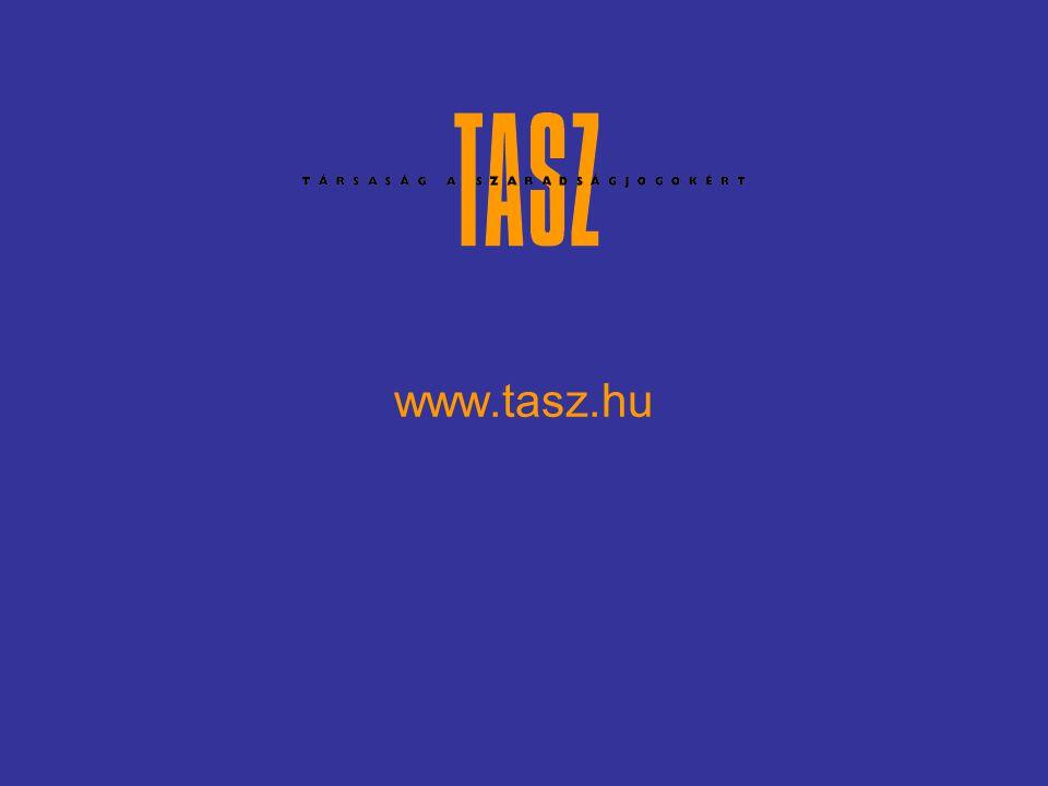 www.tasz.hu
