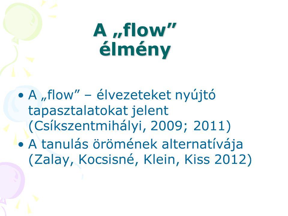 """Autizmussal élő személyek pedagógiája Az augmentatív pedagógia csak az első lépés az oktatásban (Peeters 2007) A """"naiv tudatlemélet (Baron-Cohen 2004) Újabb kutatás: komplexebb tudatelméleti képesség lehetősége (Győri 2009) A viselkedéses teljesítmény mögött viszonylag megőrzött kompetenciákat érdemes fejleszteni (Győri 2009)"""
