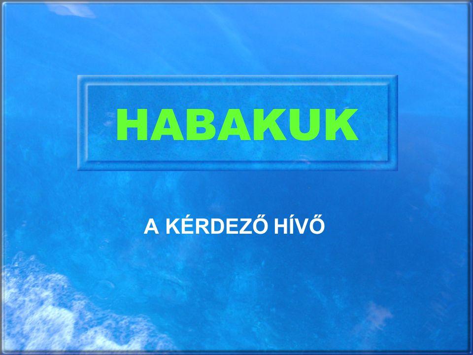 A kettészakadt ország területén szolgáló próféták A próféta neve, irata Szolgálati ideje (Kr.e.)Szolgálati helye Abdiás10850- 840Izráel (Edomról) Jónás35785- 750Ninive Náhum30650- 620Júda (Ninivéről) Ámósz7760- 753Izráel Hóseás60760- 700Izráel Jóel7841- 834Júda Ézsaiás58739- 681Júda Mikeás35735- 700Júda Zofóniás20640- 620Júda Habakuk3609- 606Júda Jeremiás52627- 575Júda Jer.