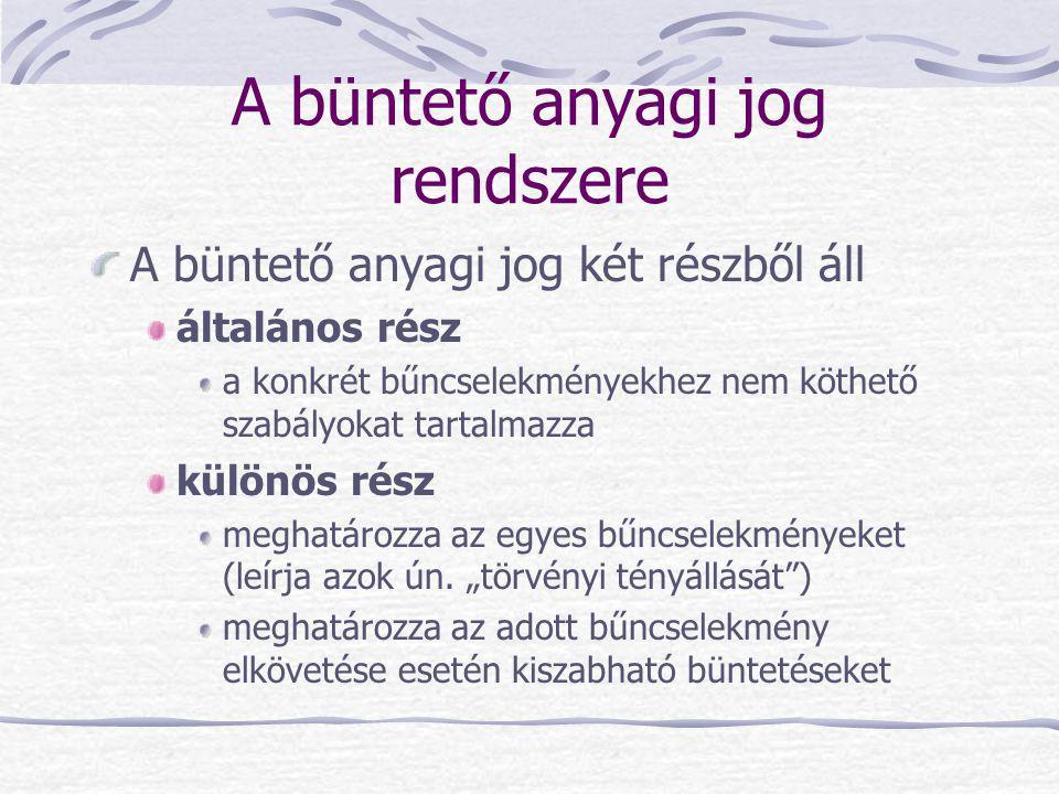"""A rendi korszak bűncselekményei Werbőczy által alkalmazott csoportosítás: büntetési nemek alapján hűtlenség nyilvános gonosztevők deliktumai nagyobb hatalmaskodás kisebb hatalmaskodás becstelen cselekedetek (infamia esetkörei) Megj: a modern kódexek """"védett jogi tárgy szerint csoportosítanak (pl."""