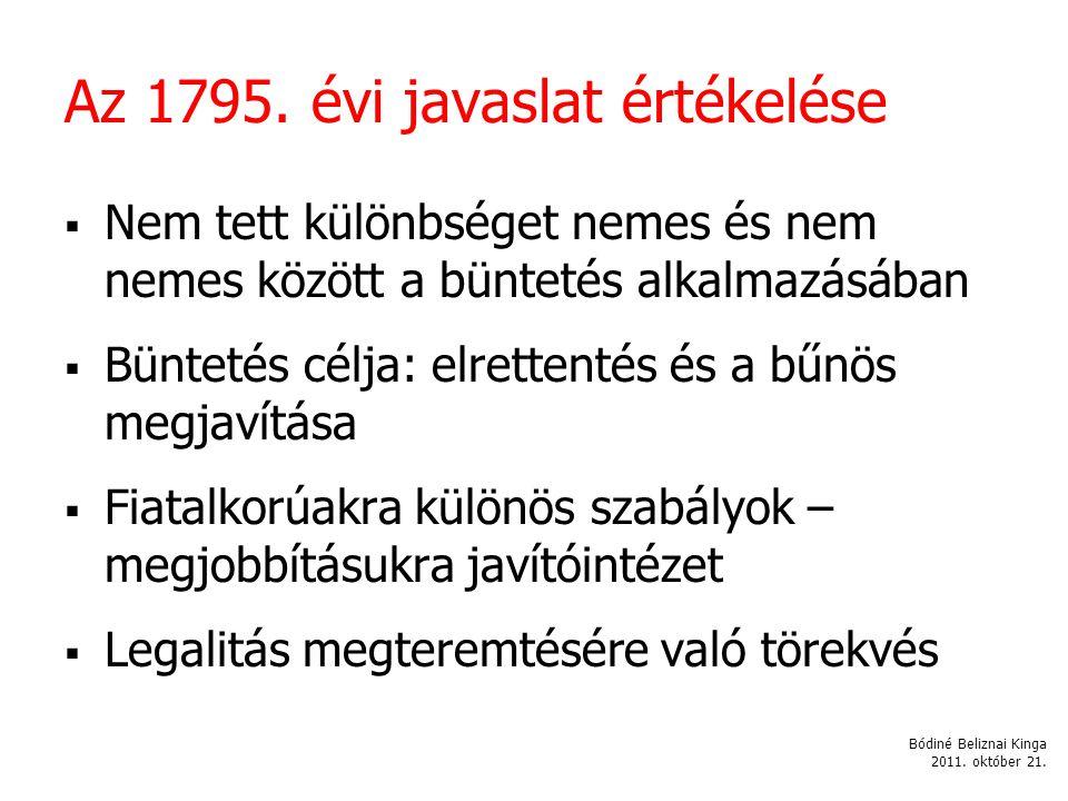 Az 1795.