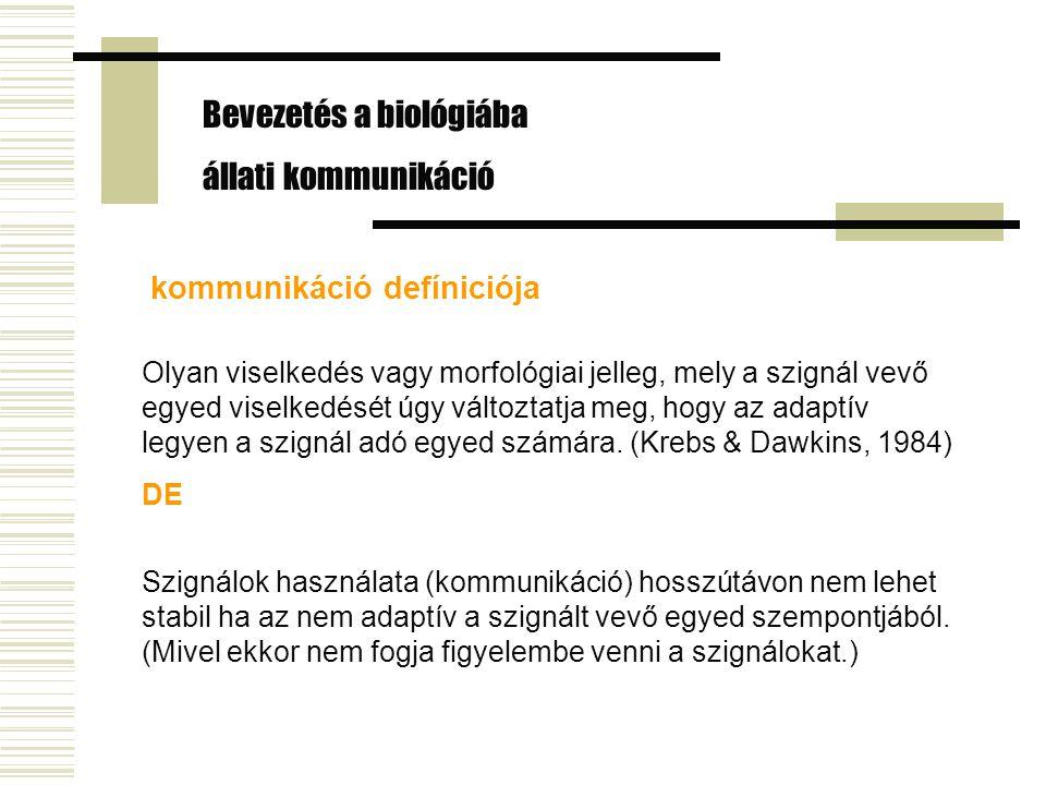 Seregély (Sturnus vulgaris): Kaja dobozban.Dugó: kihúzni vagy belökni (Fawcett et al., 2002).
