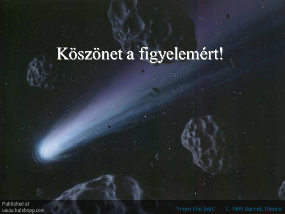 Csillagászati lelőhelyek www.mcse.hu/tavol supernova.akg.hu www.indikfí.atomki.hu/jardanyb