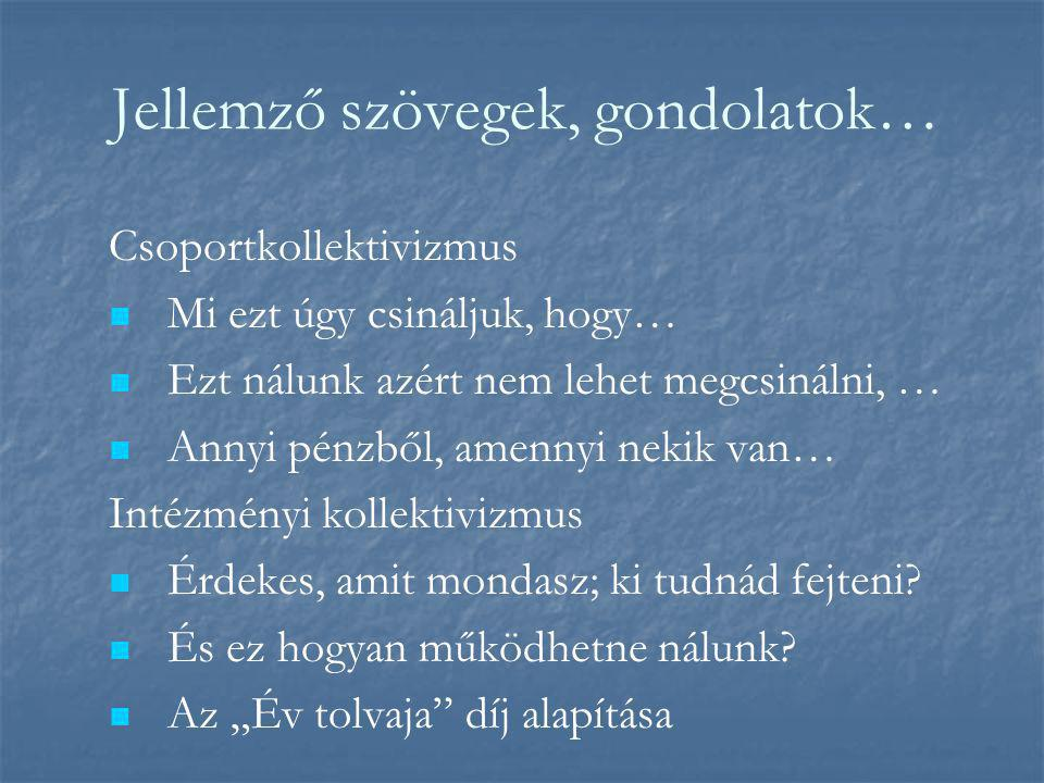Kérdés, megjegyzés, névjegy ;-) www.gmconsulting.hu www.kithirlevel.hu mikulasg@gmconsulting.hu