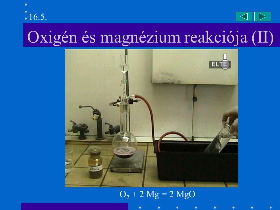 Ezüst-halogenidek oldatósága AgNO 3 + NaF = - AgNO 3 + NaCl = + AgCl + NaNO 3 AgNO 3 + NaBr = + AgBr + NaNO 3 AgNO 3 + NaI = + AgI + NaNO 3 AgCl + 2 NH 3 = [Ag(NH 3 ) 2 ]Cl 18.1.11.